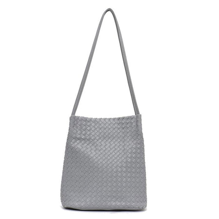 The CARREI HOBO Bag
