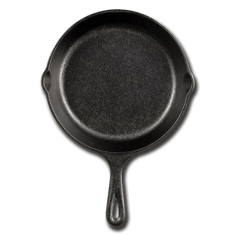 Image of 6.5 Inch Cast Iron Skillet