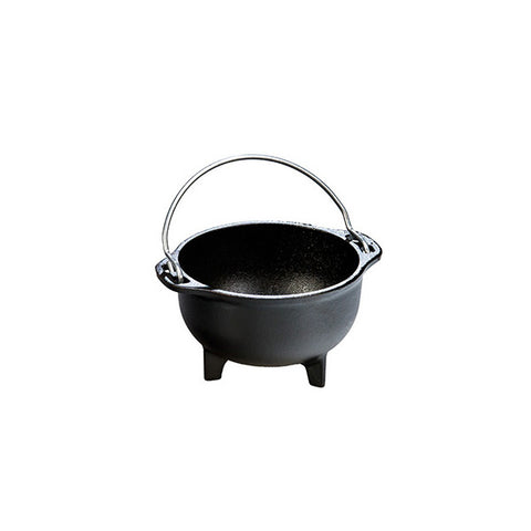 Country Kettle 16 Ounce