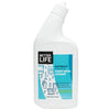 Better Life Natural Toilet Bowl Cleaner, 24 Ounces