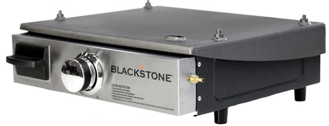 Image of Blackstone 17'' Table Top Griddle