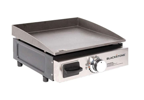 Blackstone 17'' Table Top Griddle