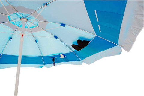 Pocketbrella Beach and Pool Umbrella