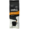 Lavazza 7509 Gran Aroma Ground Coffee, Medium Roast, 12 oz Bag