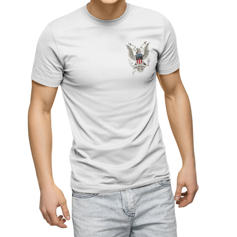 Image of Unrestricted Freedom Tee