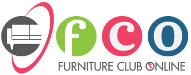 Furniture Club Online Inc.