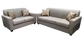 Ryder Sofa & Loveseat