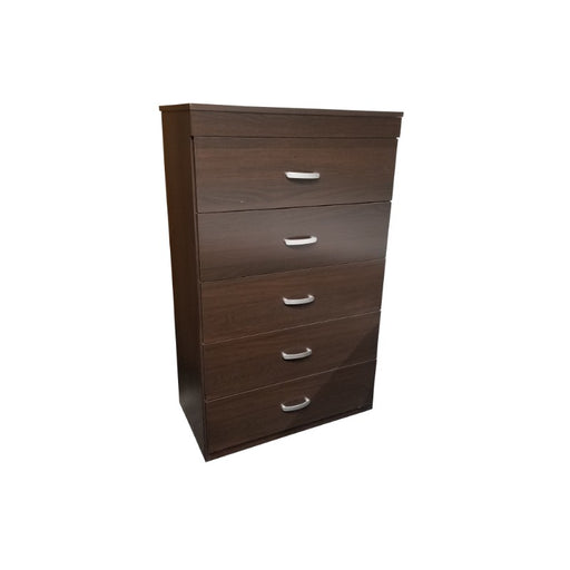 Finley 5 Drawer Chest