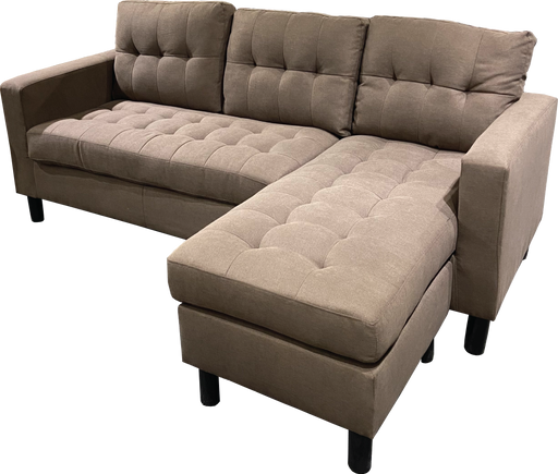 Spencer Sectional Sofa