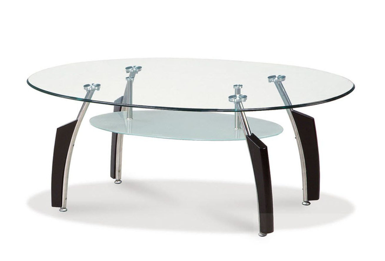 Marisa 1 Pc Coffee Table