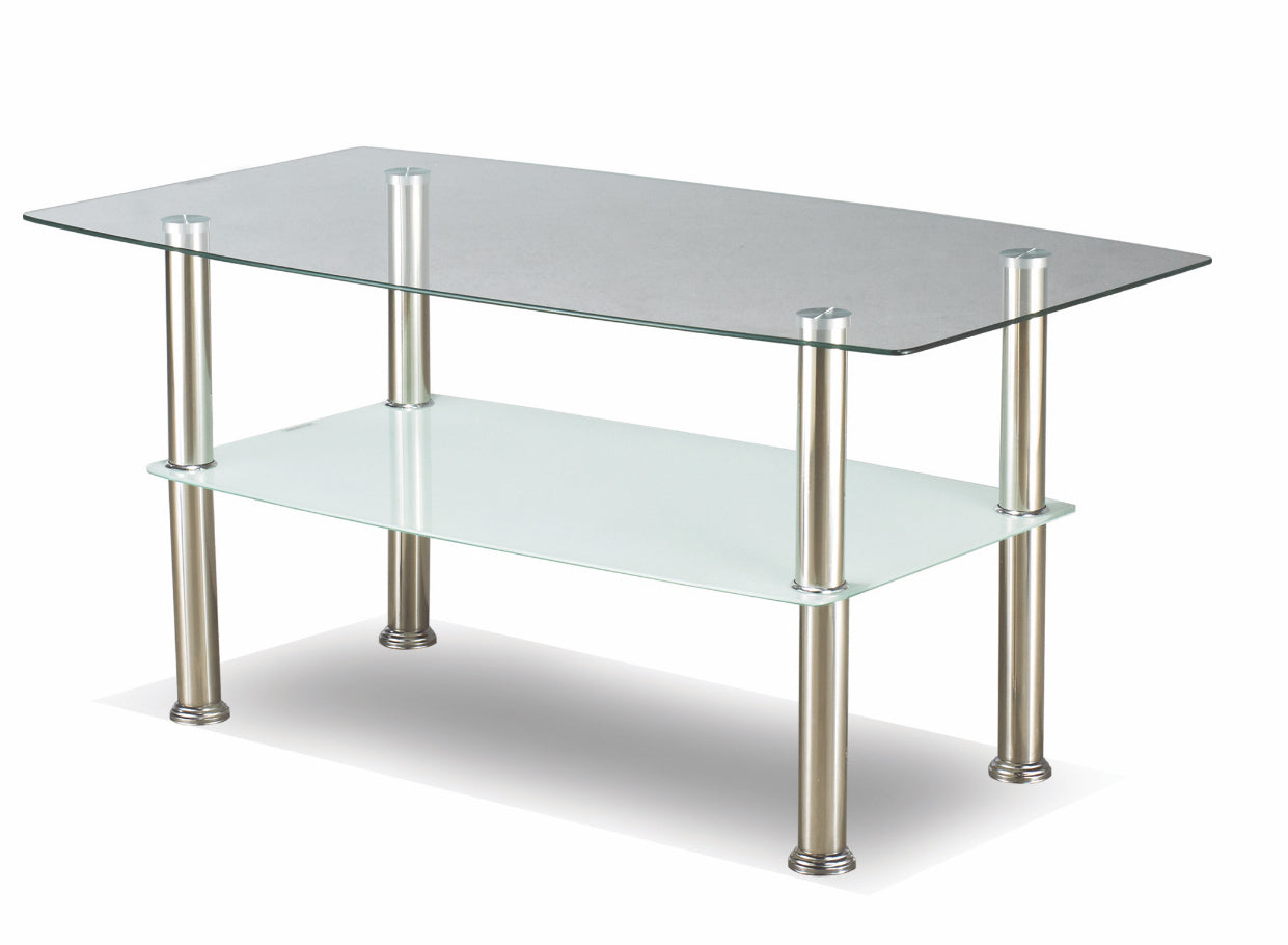 Maria 1 Pc Coffee Table
