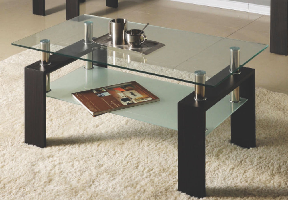 Madison 1 Pc Coffee Table