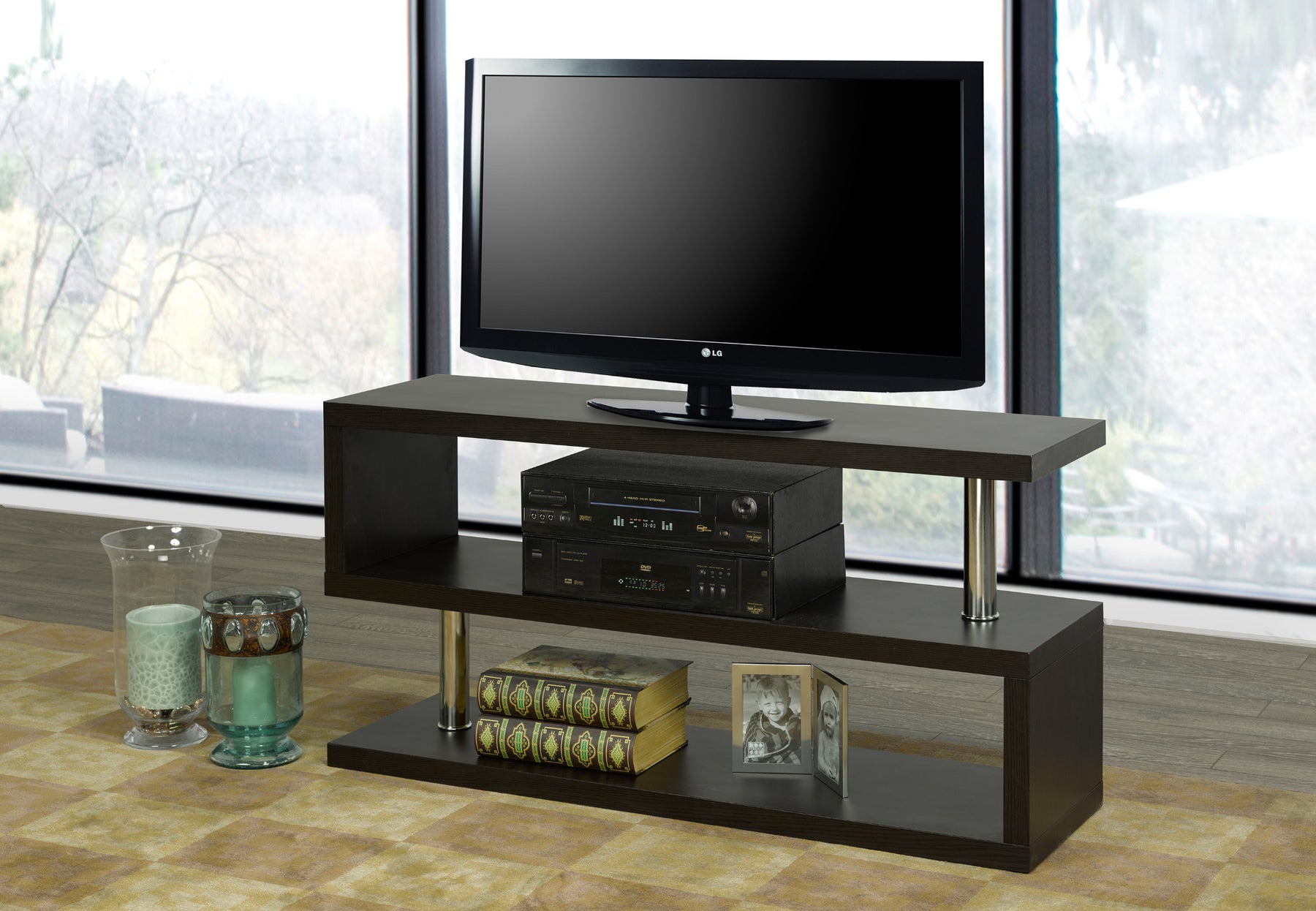 Tristan TV Stand