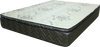 Promo EuroTop Mattress (Any Size)