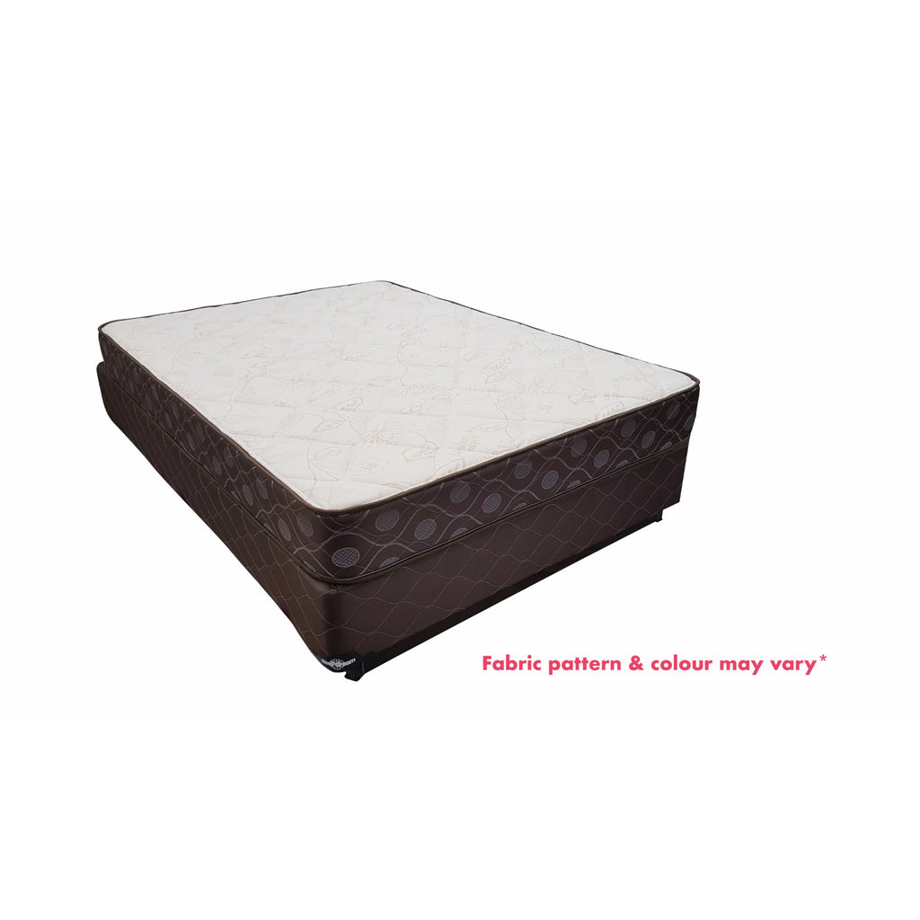 products price by mattresses world contempo match foam memory mattress furniture