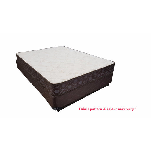 Maya Medium Foam Mattress