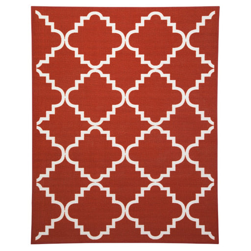 Bandele Area Rug - Signature Design By Ashley