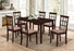 Franklin 7 Pc Dinette