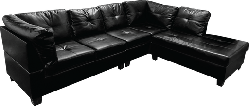 Selda Sectional Sofa