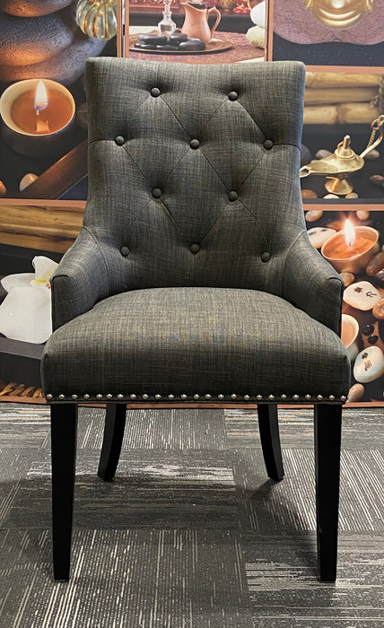 Kimberly Upholstery Dining Chair