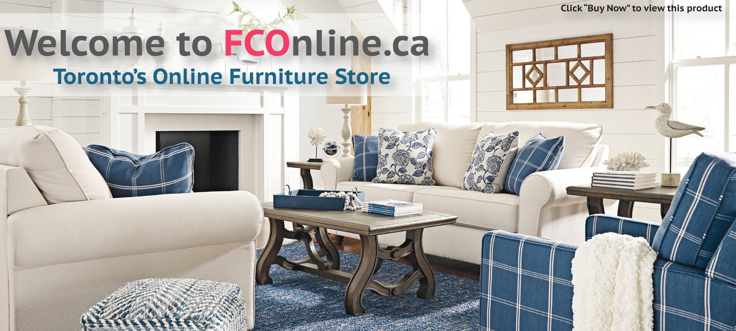 online furniture stores. BROWSE NOW Online Furniture Stores