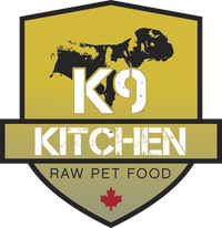 K9 Kitchen