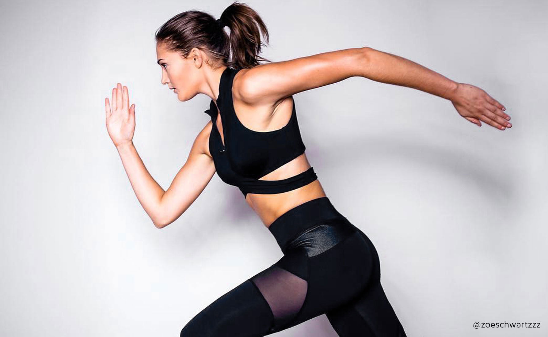 activewear for new year goals