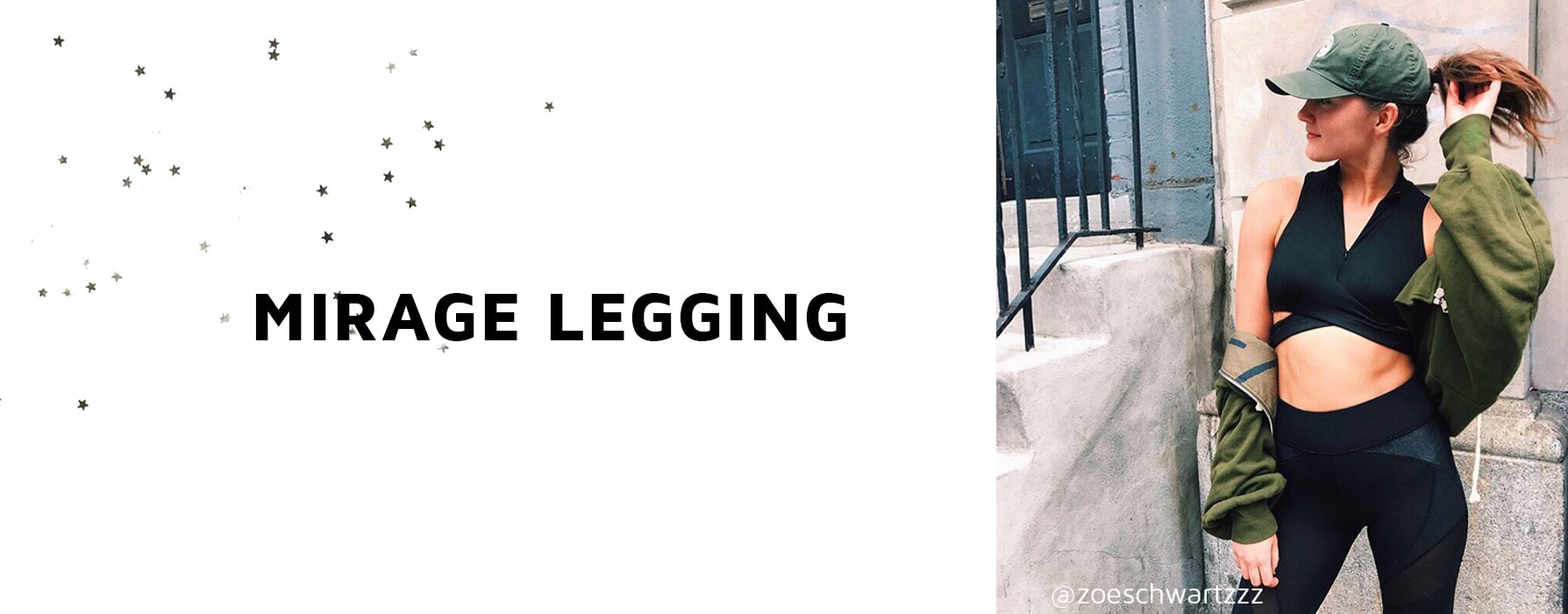 leggings for christmas