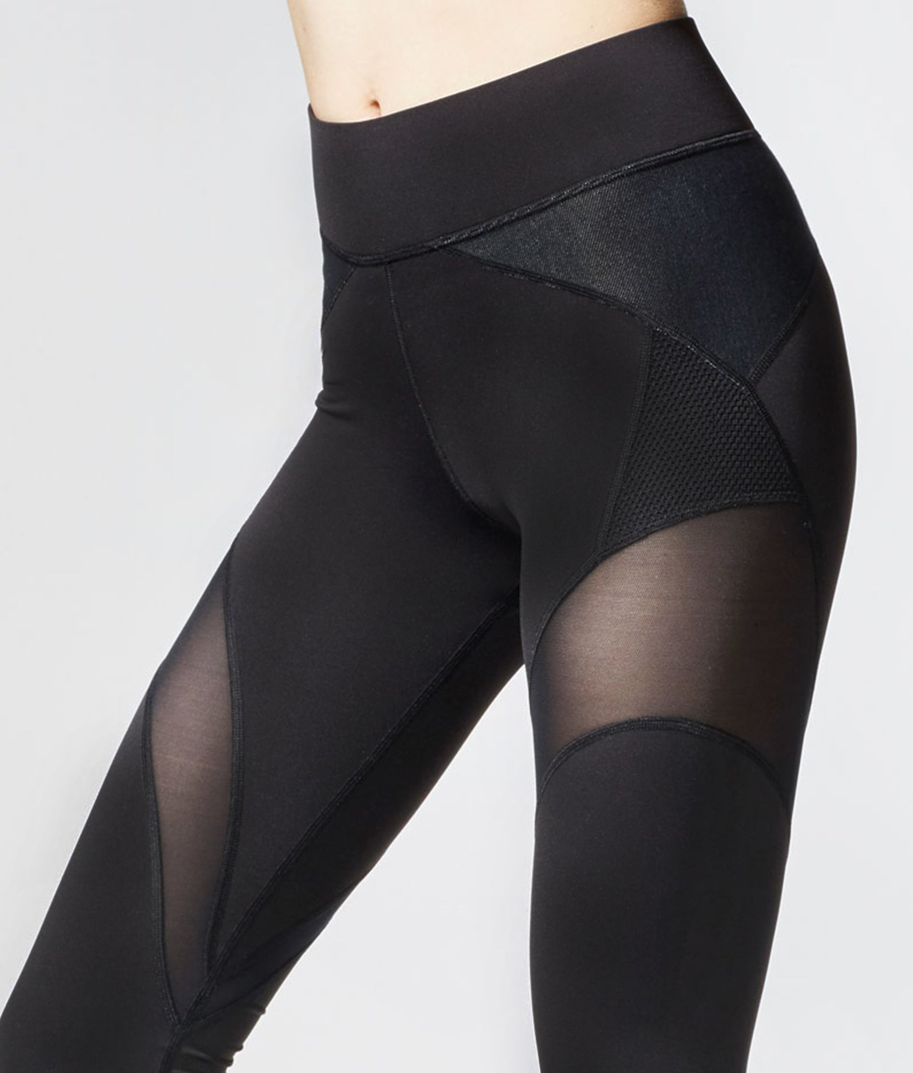 leggings for women