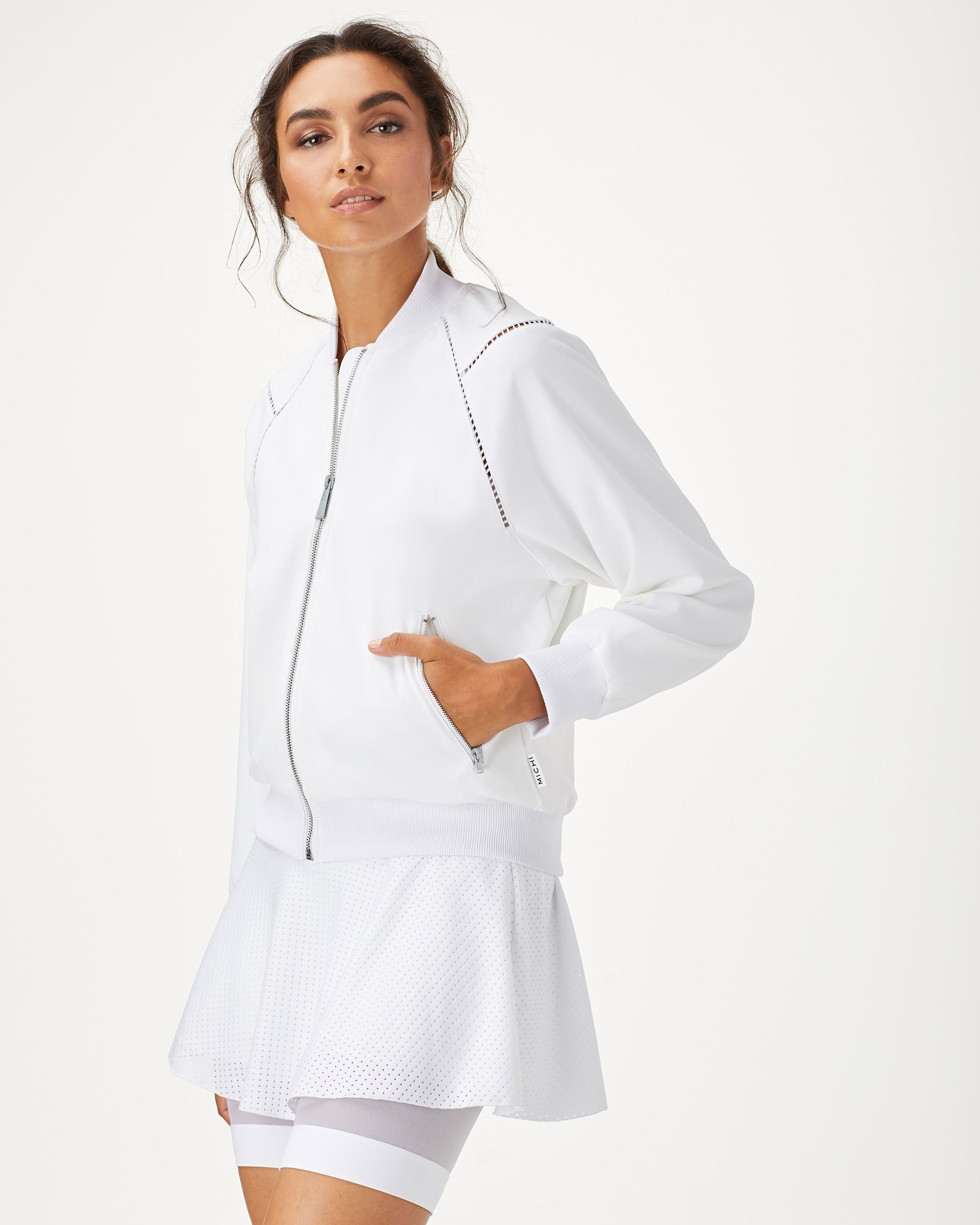 1-love-tennis-jacket-white
