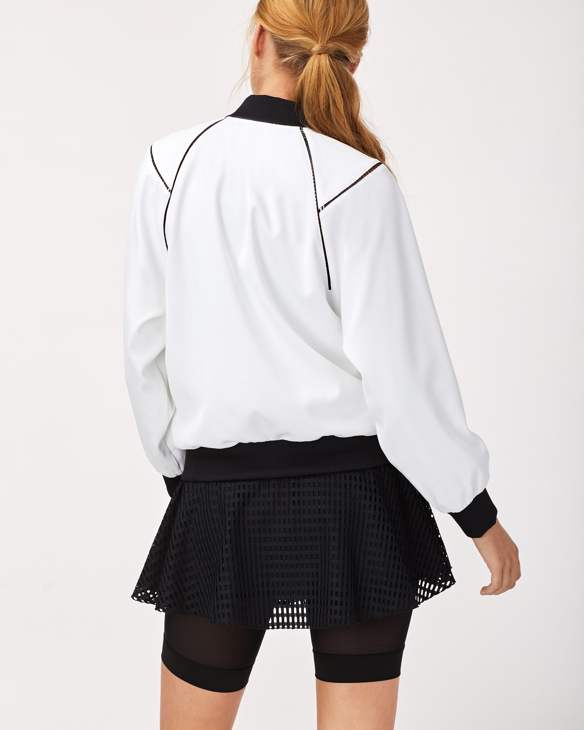 1-love-tennis-jacket-white-black
