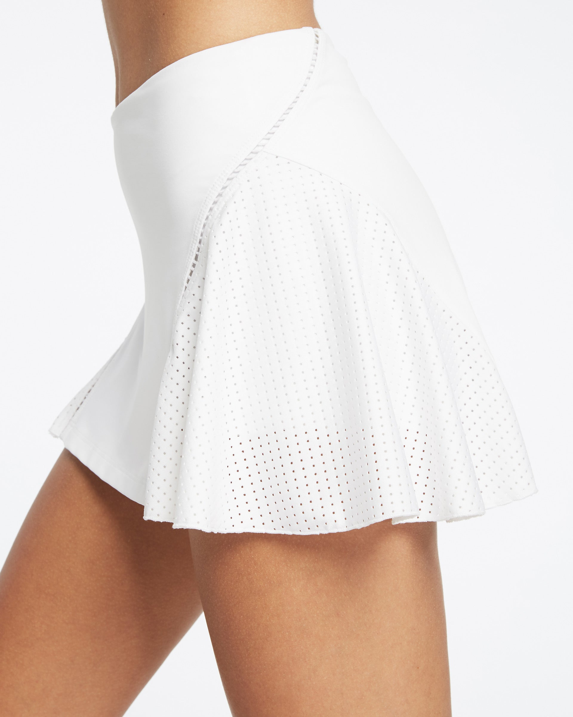 1-love-tennis-skirt-white