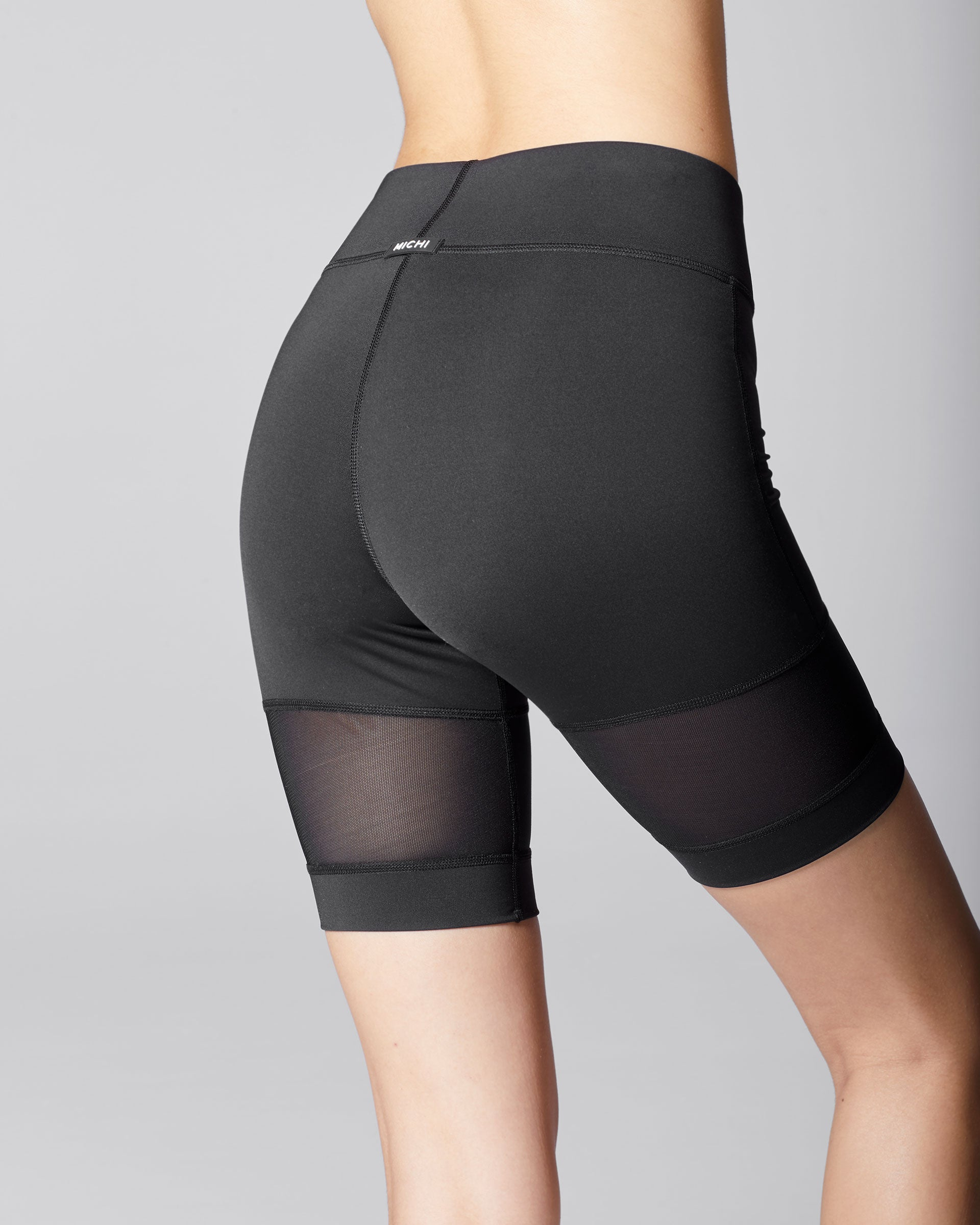 3-band-kinetic-short-black