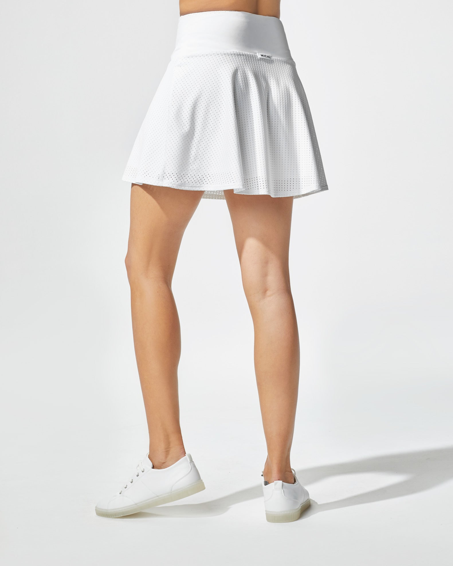 ace-skirt-white
