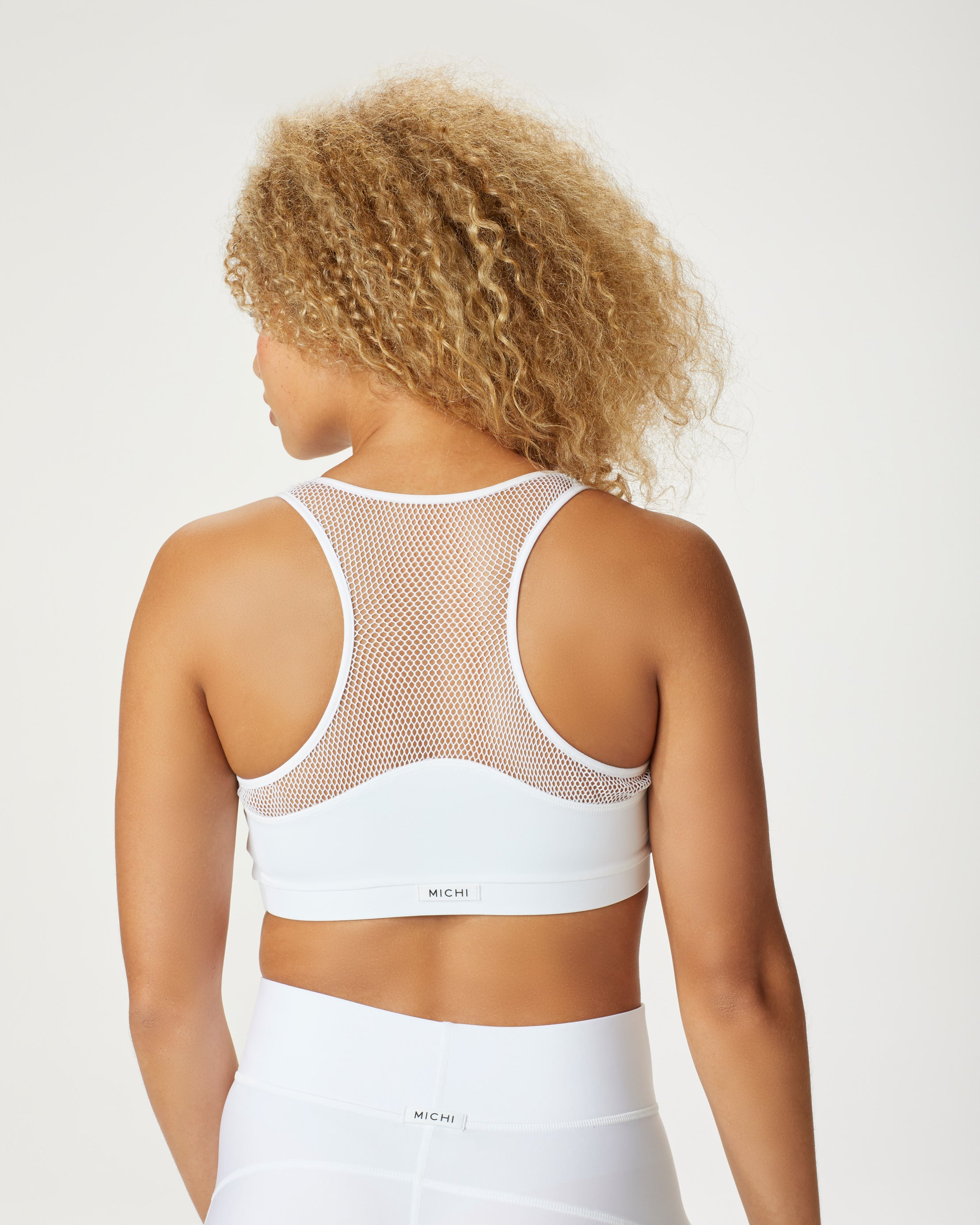 antigravity-bra-white