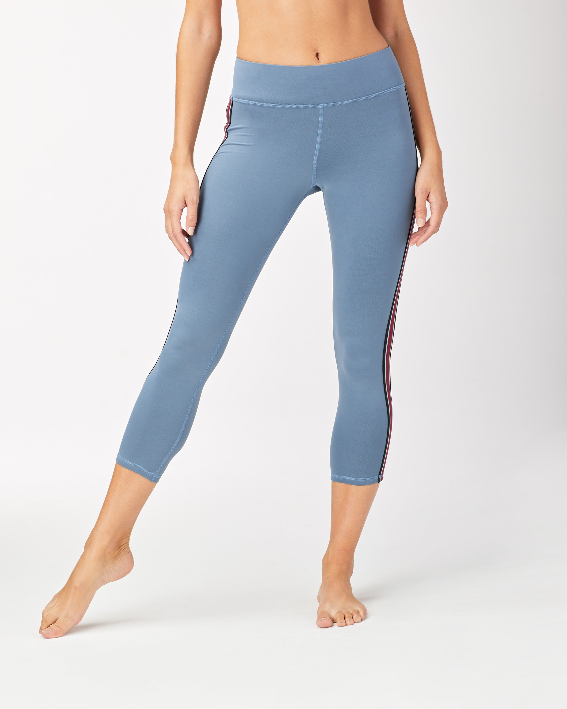 ash-crop-legging-storm-blue