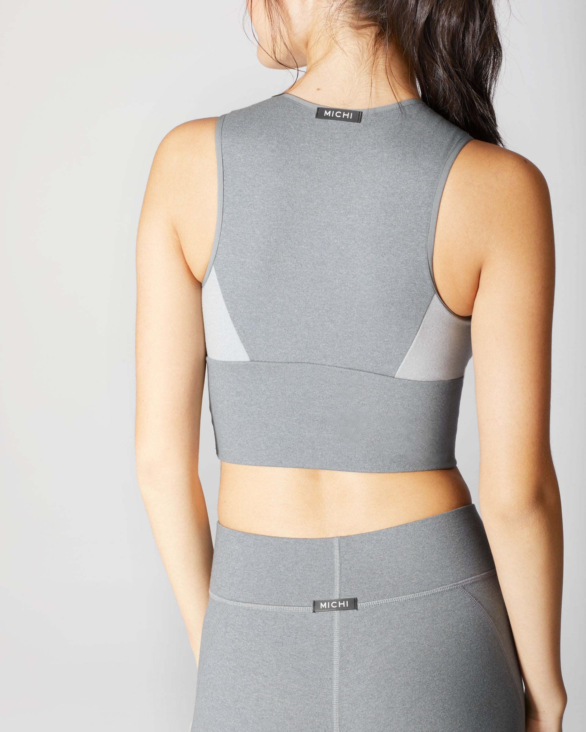 aura-crop-top-granite-grey