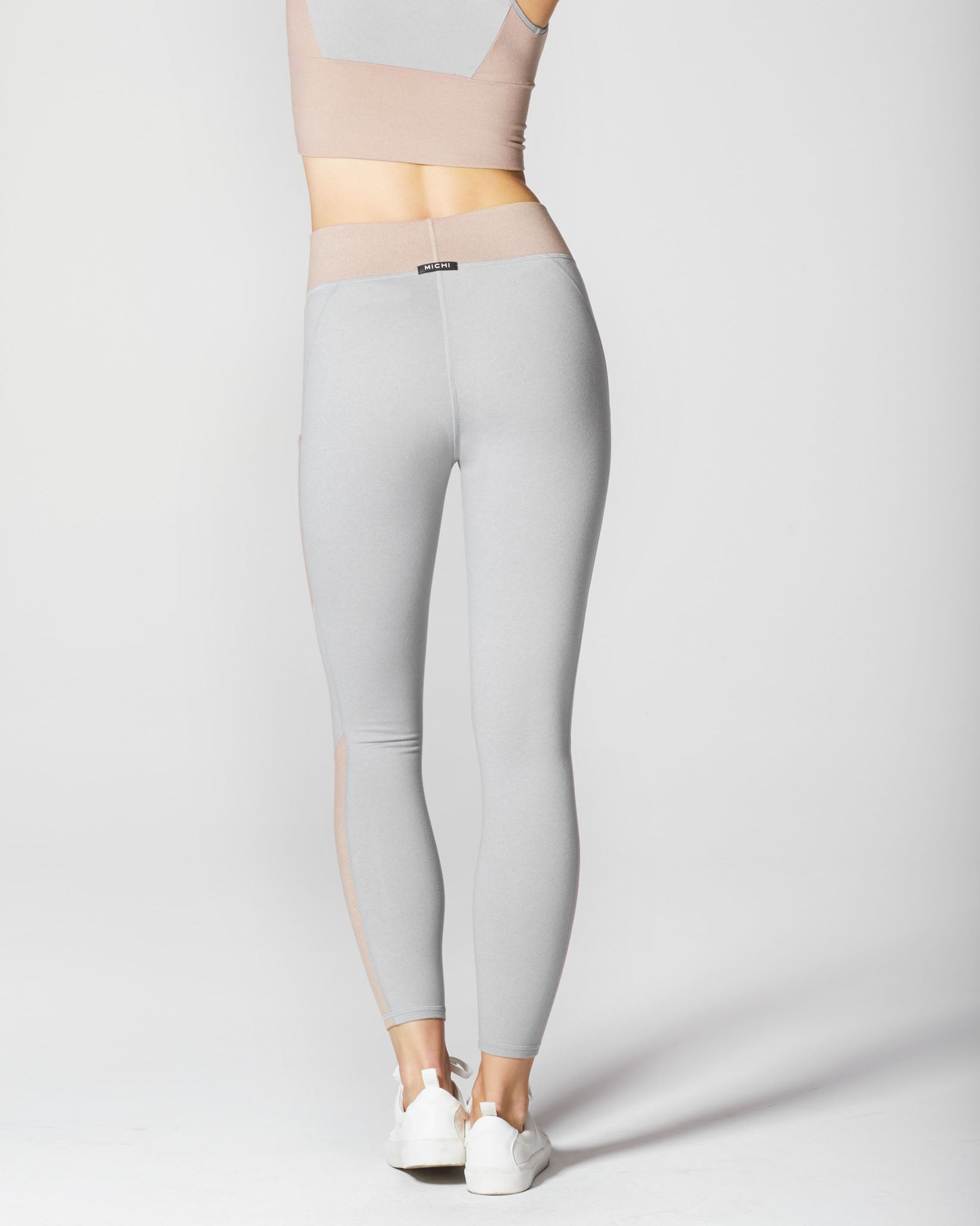 aura-pocket-legging-rose-quartz