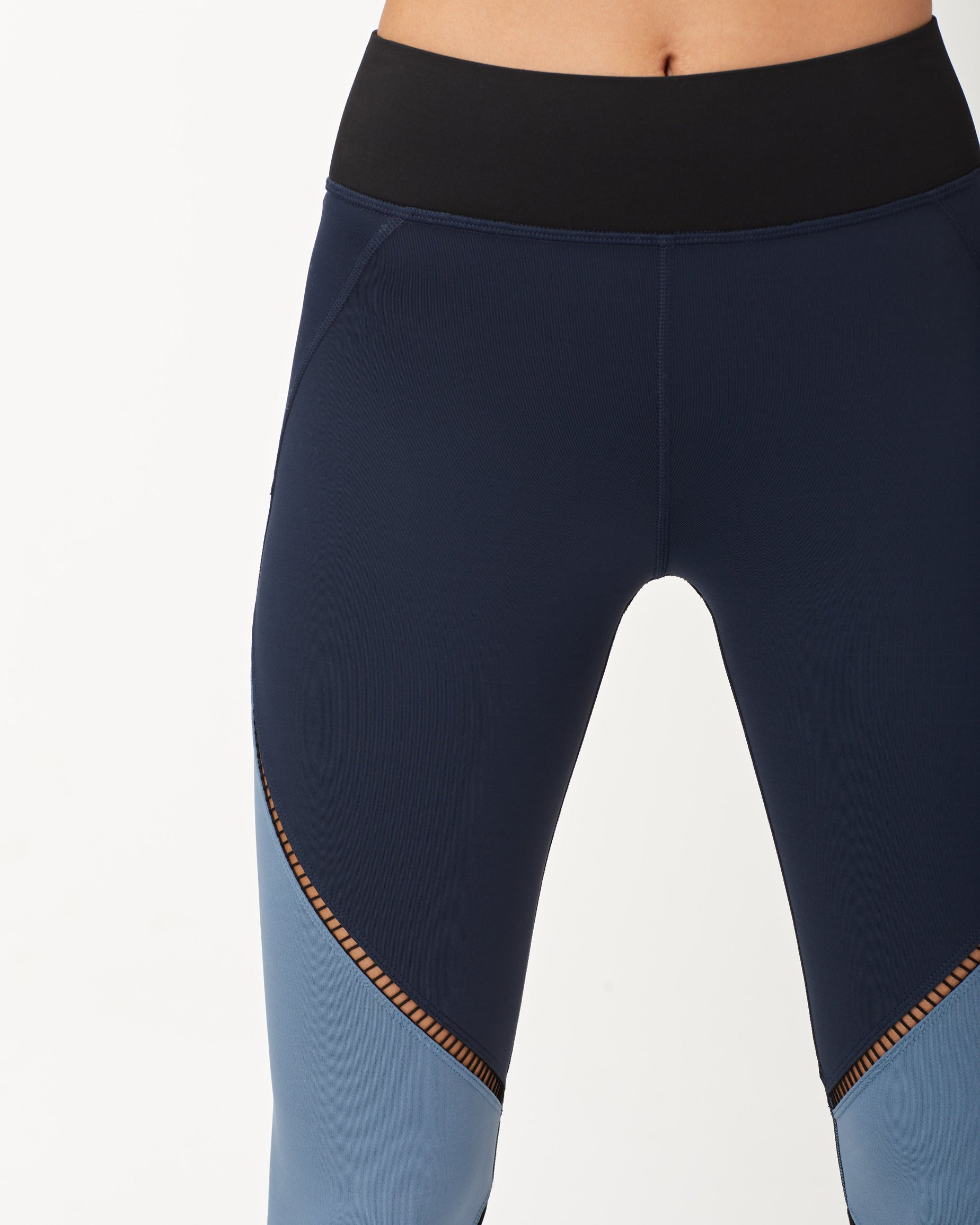 axial-legging-deep-sea-navy-storm-blue