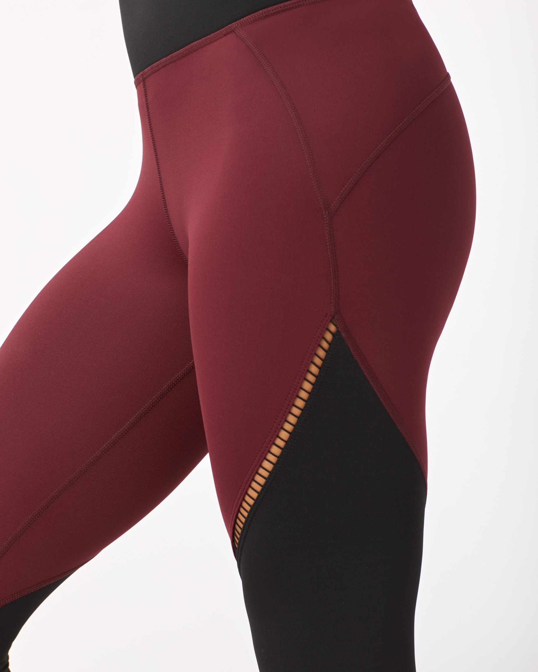axial-legging-wine