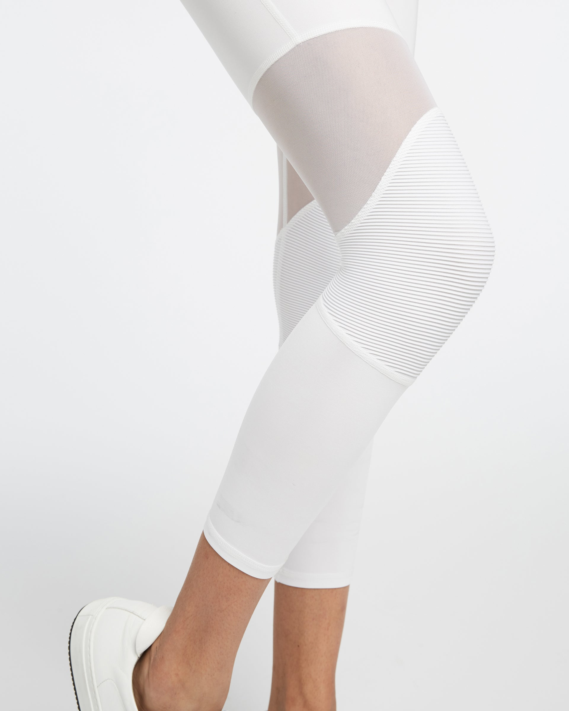 ballistic-crop-legging-white