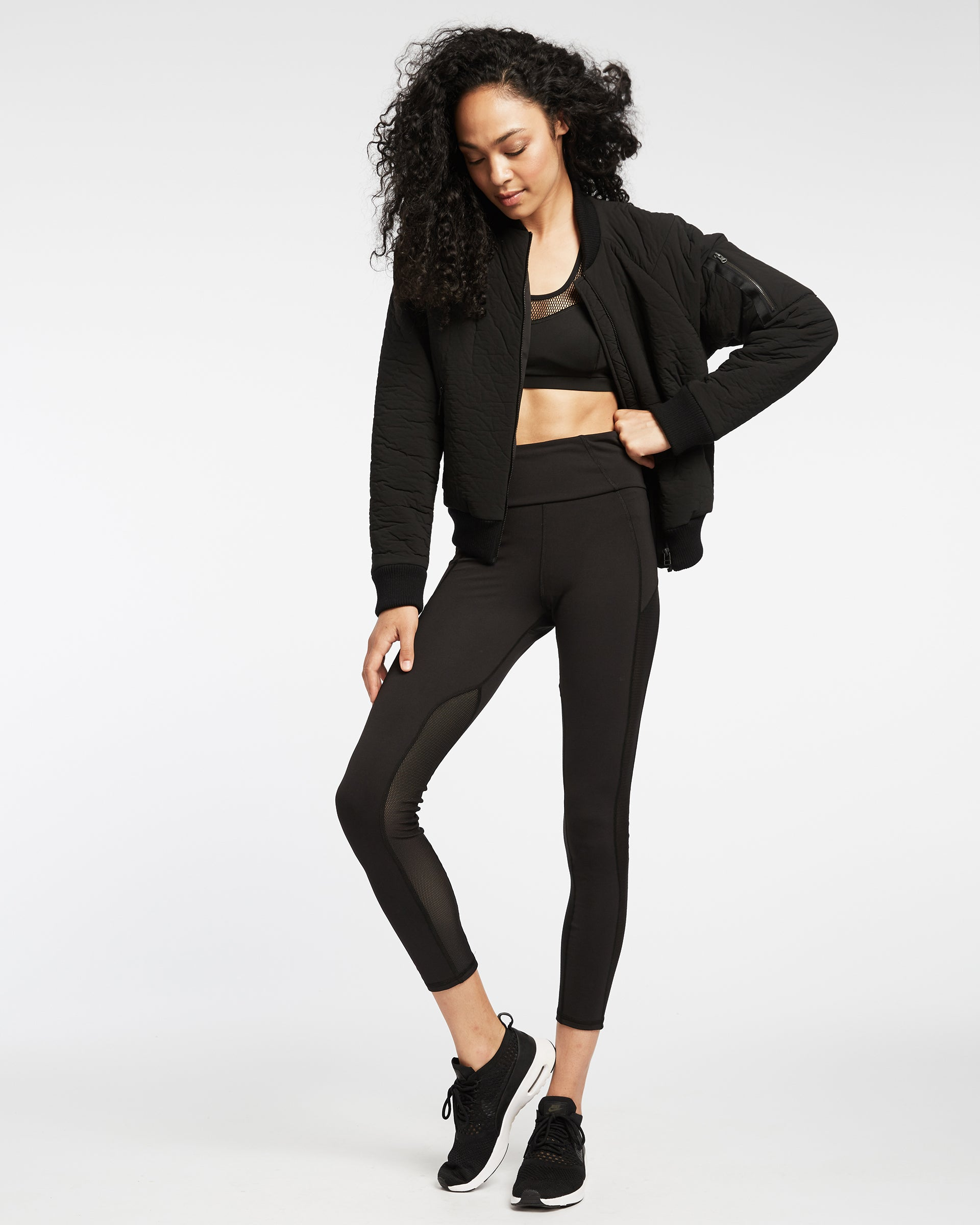 summit-high-waisted-legging-black
