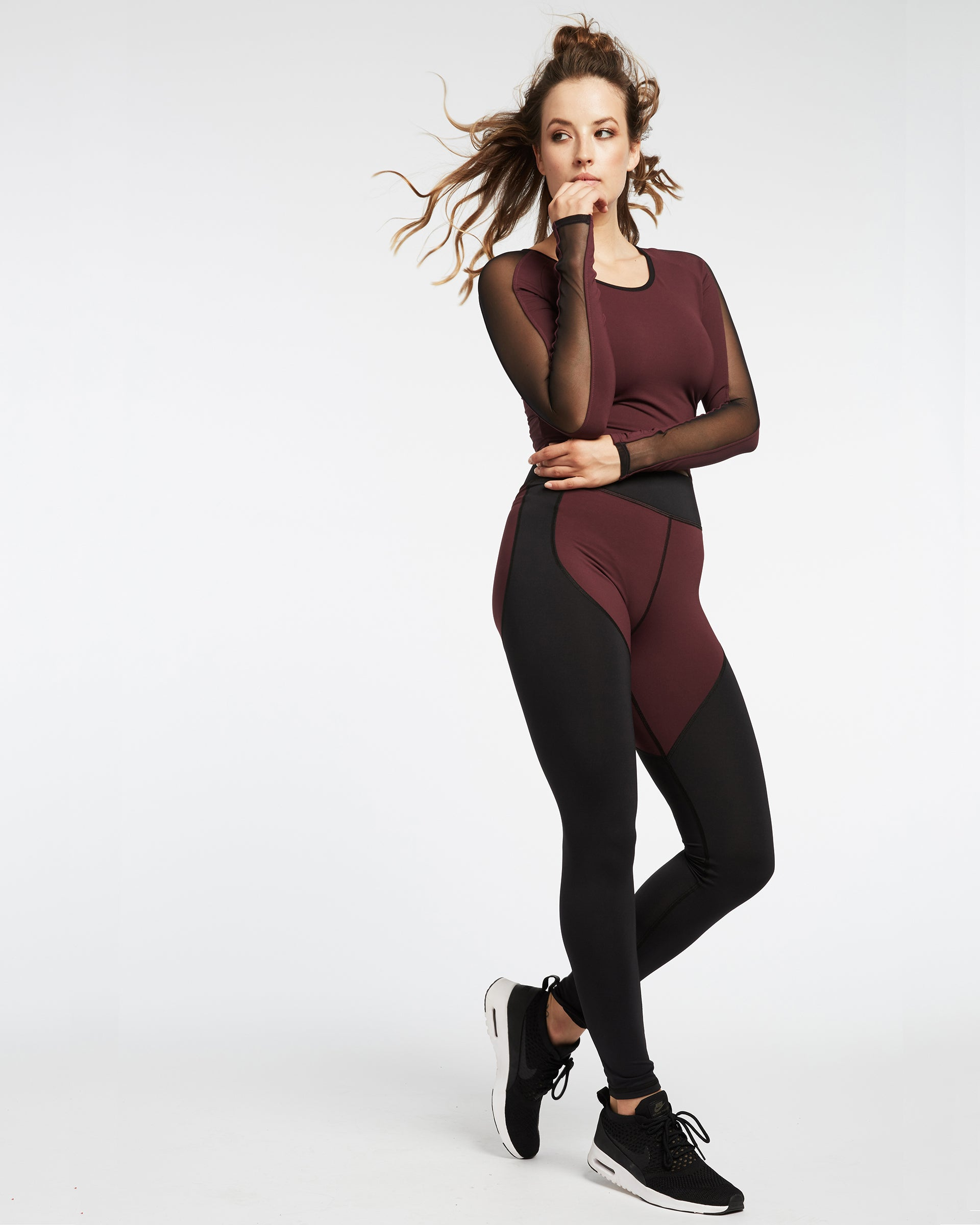 cadence-legging-mulberry