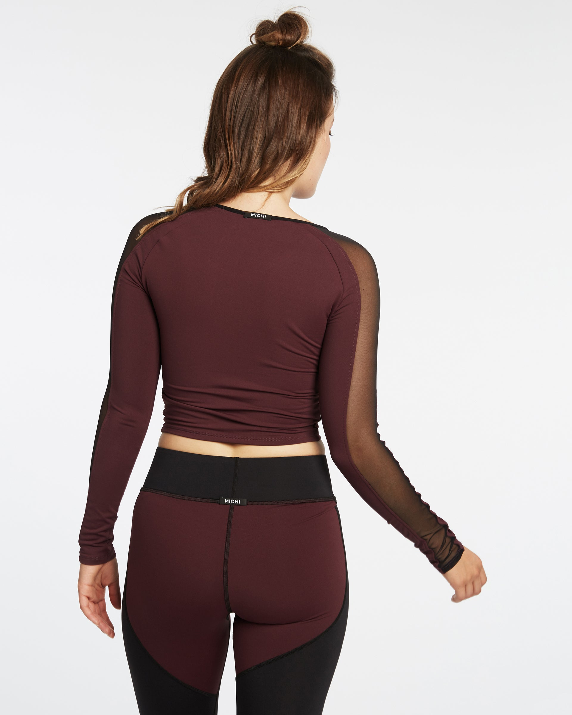 bolt-crop-top-mulberry