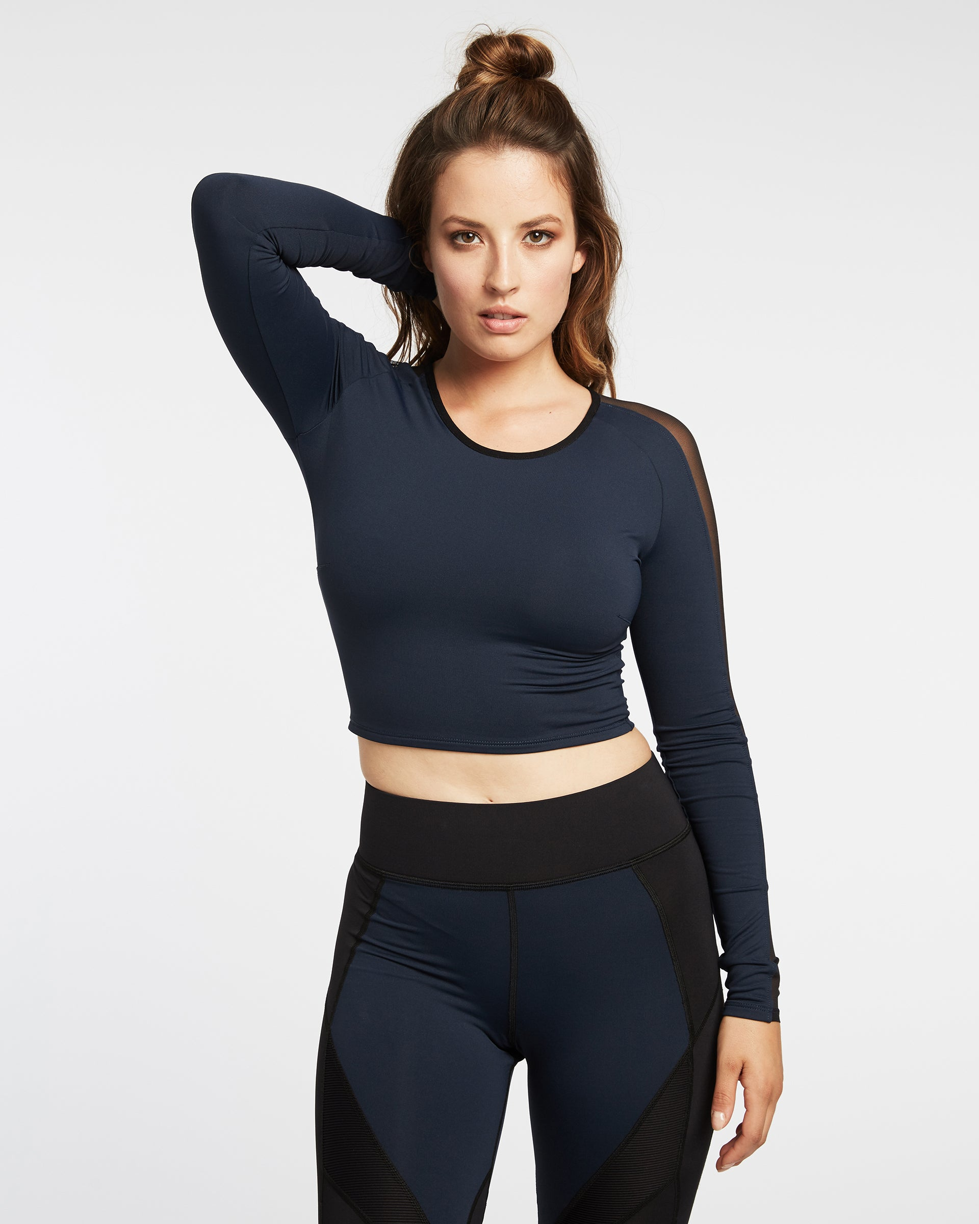 bolt-crop-top-deep-sea-navy