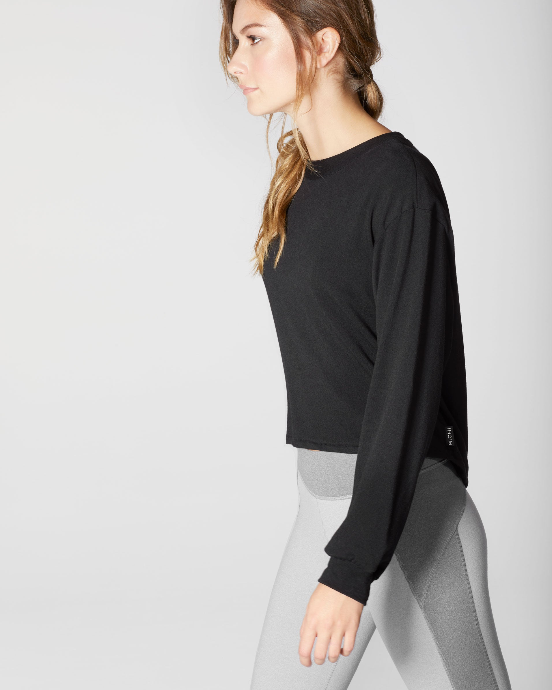 breeze-sweatshirt-black