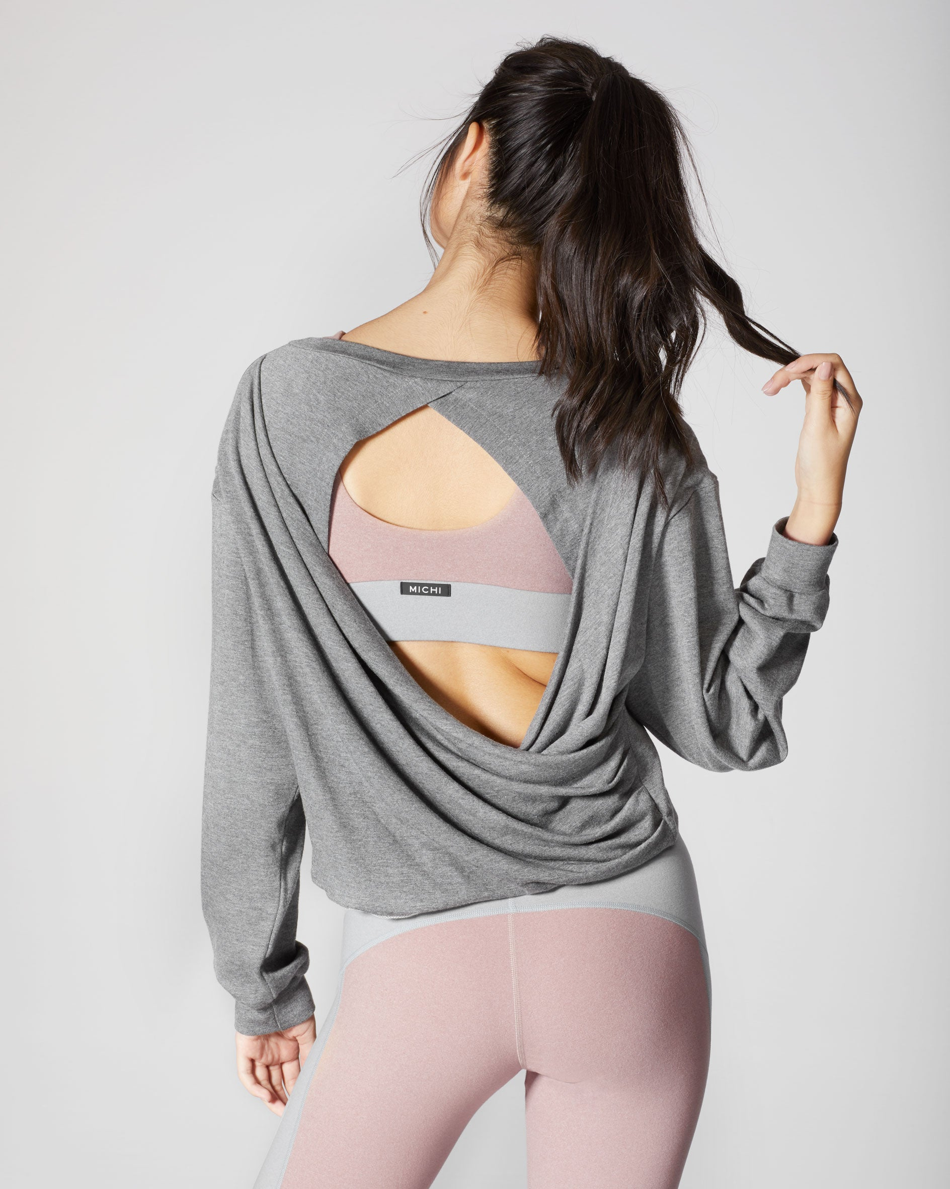 breeze-sweatshirt-grey
