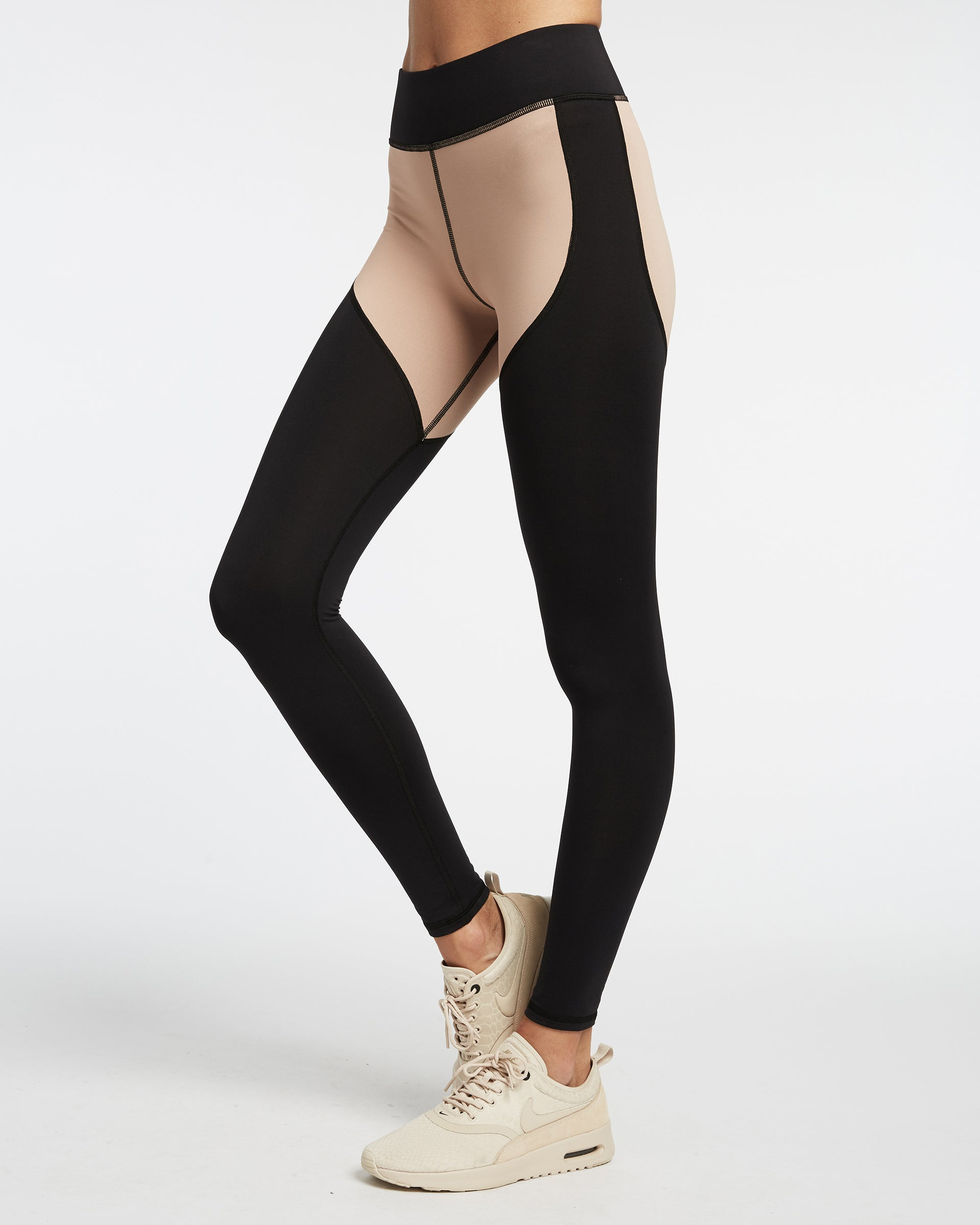 cadence-legging-nude-pink