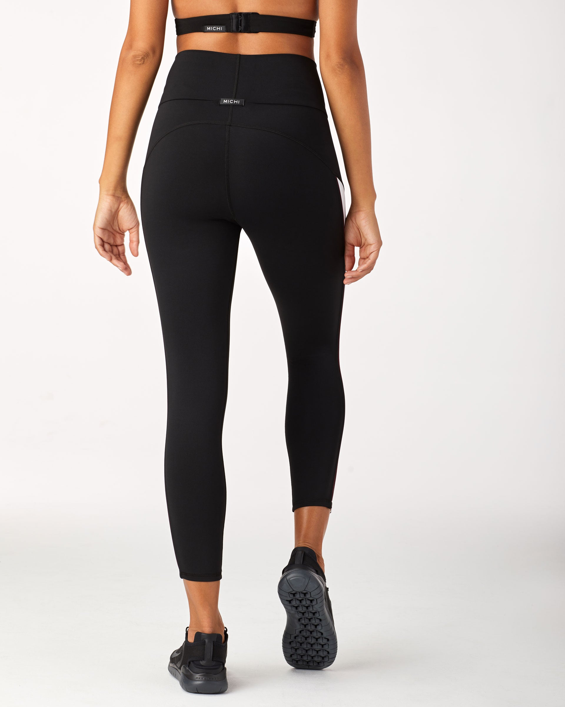 channel-high-waisted-crop-legging-black-white-wine