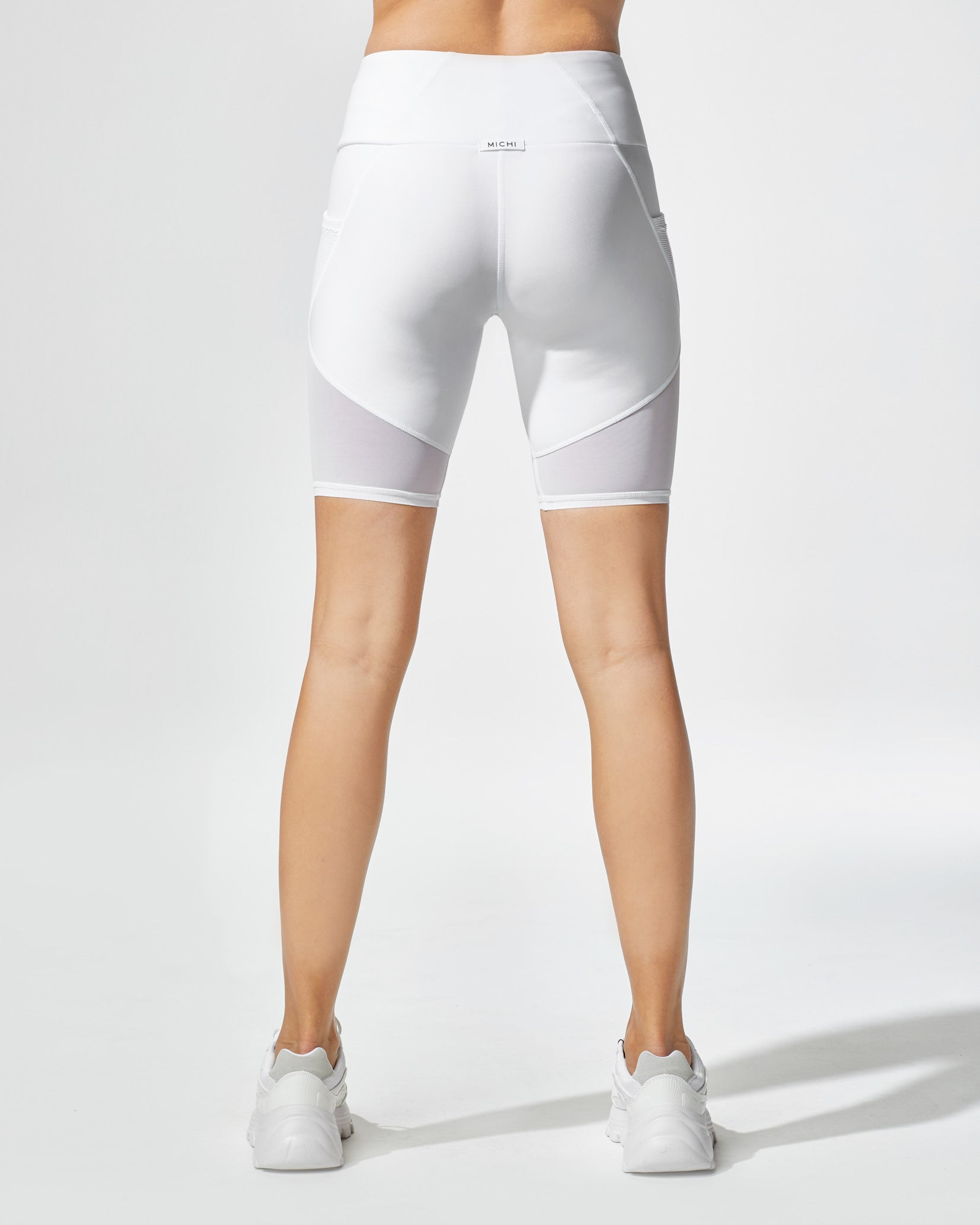 circuit-bike-short-white
